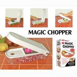 Magic Chopper only $9.95