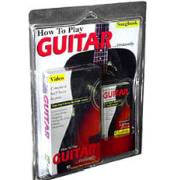 How to Play Guitar instantly, $20.50, An amazing deal on our complete Guitar course! Rock, folk, pop, gospel, country: PLAY THE SONGS YOU LOVE - in their entirety - even if you've never played any type of musical instrument before